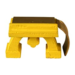banjira Saraswati Veena Bridge Set Paint...