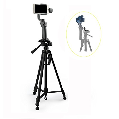 Hobby Ace Tripod Extension Handheld Camera