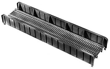 Amazon com: HO 72' Plate Girder Bridge Sgl: Computers & Accessories