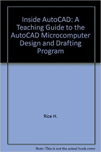 Drafting Mechanical Drawing Free Online Ebook Downloading Sites