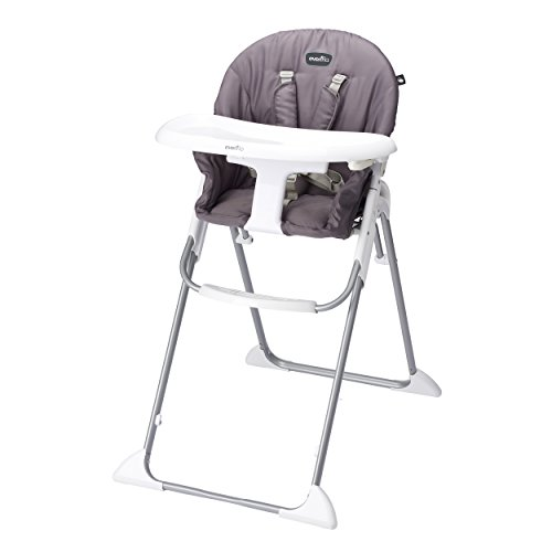 Evenflo Clifton High Chair by Evenflo