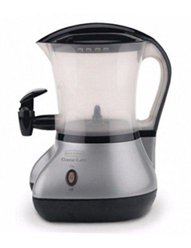 Back To Basics Appliances - 8