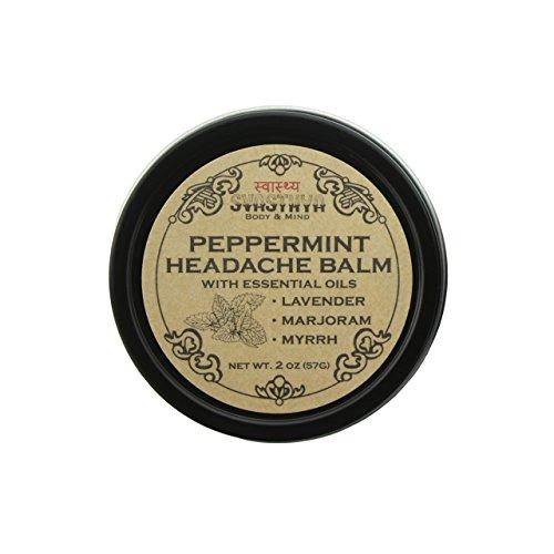 Buy oils for headaches