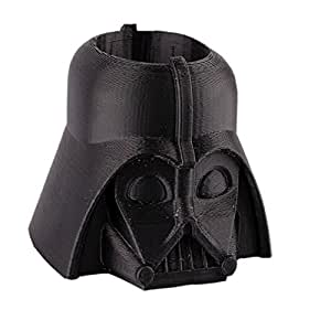 Porta Canetas - Darth Vader