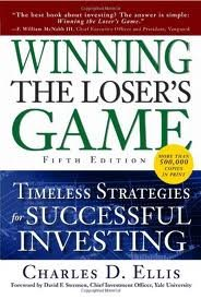 Winning Losers Game Fifth Strategies product image