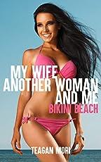 Bikini beach Elrods