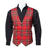 Écossais Company Hommes Scotland Kilt The Premium Neuf F1TlcKJ