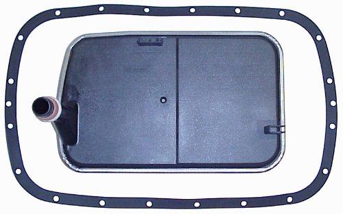 2005 bmw x5 transmission filter - 8