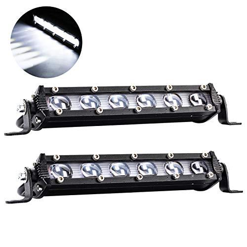8 inch driving lights - 7