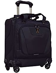 Travelpro Maxlite 4 Easy Carry On Spinner Under Seat Bag
