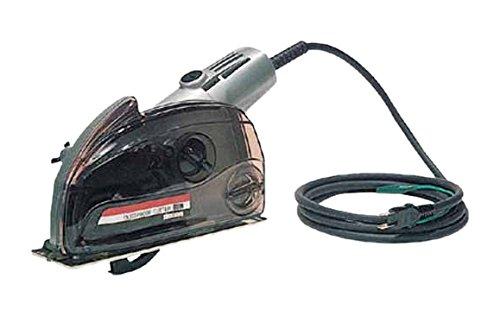 新ダイワ 防塵カッター 112mmチップソー付 B11NF B000W9MV38