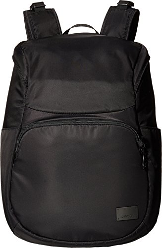 pacsafe-citysafe-cs300-anti-theft-compact-backpack-black