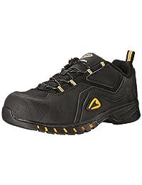 Terra Men's TERRA RUBICON CSA Safety Shoes
