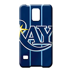 samsung galaxy s5 case Skin Protective Beautiful Piece Of Nature Cases mobile phone carrying cases tampa bay rays mlb baseball