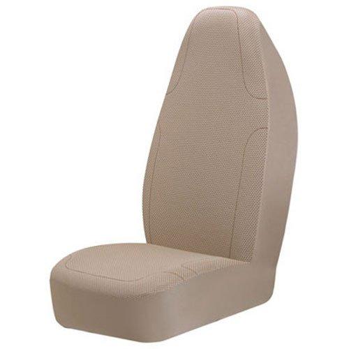 El Paso Universal Bucket Seat Cover, ()