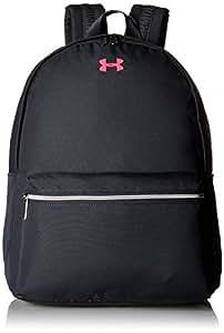 Amazon.com : Under Armour Women's Favorite Backpack