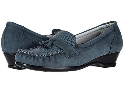 (SAS Women's Taylor Jeans 9 M (M) (B) US)