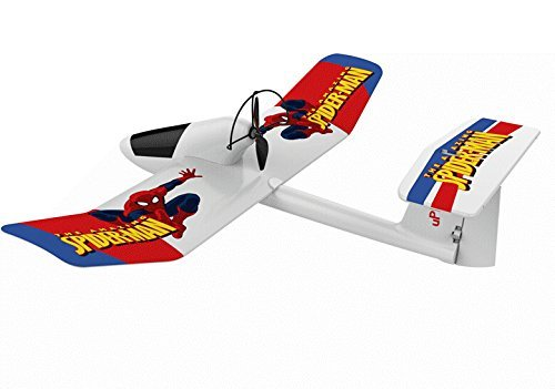 uPlane Smart Hand Launch Glider Better T - Fly Rc Glider Shopping Results
