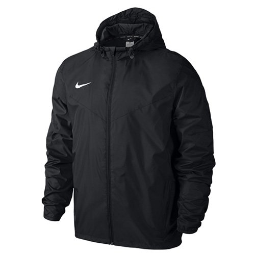 football jacket for men - 5