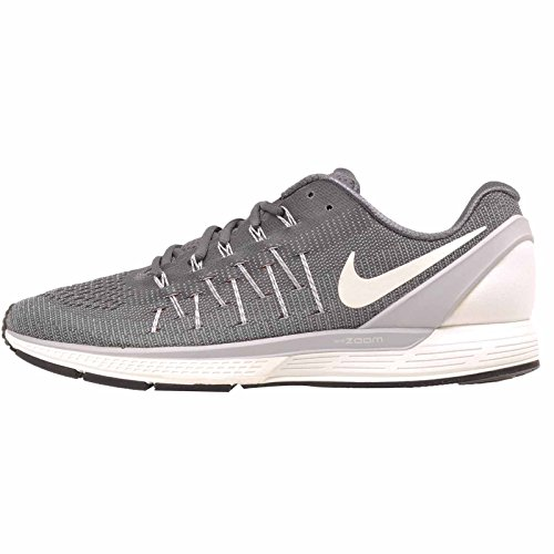 002 Nike Trail Homme Gris wolf Grey Grey dark Chaussures 844545 White De Summit CwrAw5q