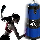 Aquarius CiCi Boxing Heavy Punching Training Bag