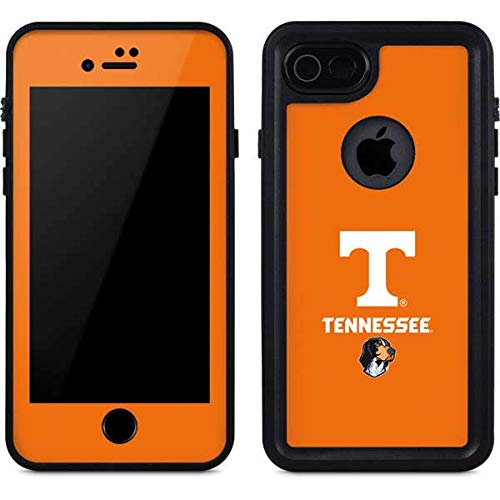 Amazon.com: Skinit University of Tennessee iPhone 7 ...