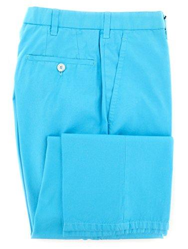 cesare-attolini-light-blue-solid-pants-slim-38-54