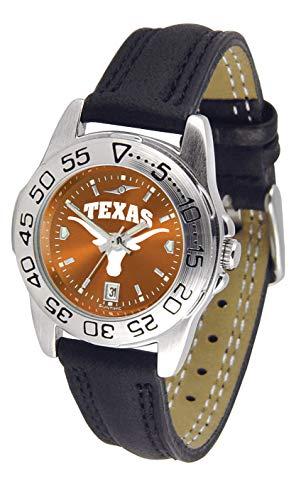Texas Longhorns - Ladies' Sport AnoChrome