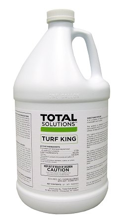 TK-10 Turf King/20 gallons by MRO Chem