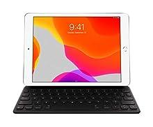 Apple Smart Keyboard (para el iPad - 7.a generación y el iPad Air - 3.a generación) - Español