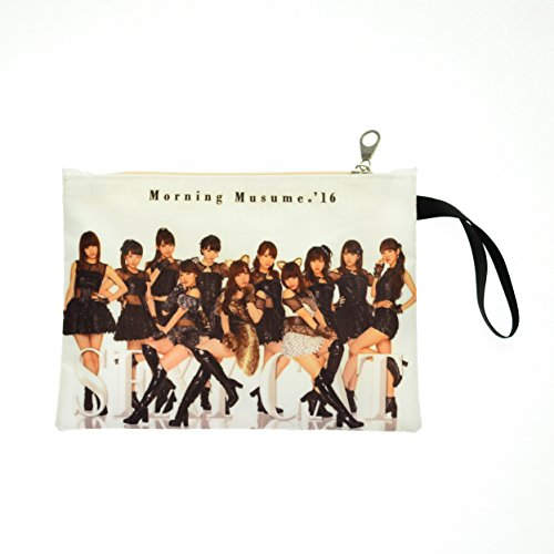 Kpop pouch bags Musume Morning 402 rqU4ntrxP