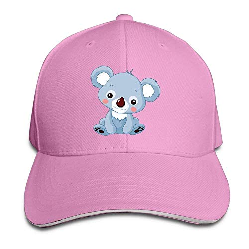 Blue Women JHDHVRFRr for Cowgirl Men Sport Cap Cowboy Hat Skull Bear Hats Denim EAna41q
