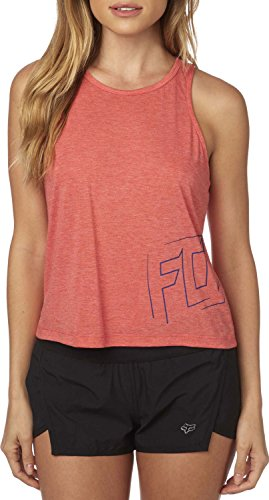 Fox Racing Women's Stilted Crop - Crop Racing