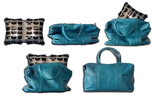Purses Inflatable Shaper Handbag small Forever 4xYwq0SCw