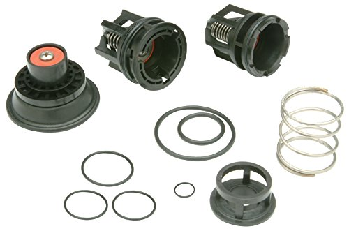(Zurn RK34-375 Wilkins Complete Internals Repair Kit for 0.50