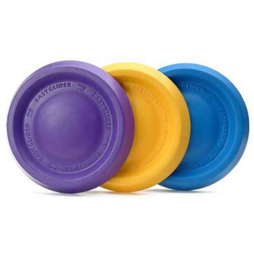 Purple StarMark TCEGMMPURPLE Easy Glider Max Purple 11 in.