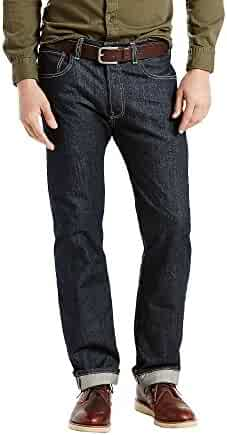 927c5f851153 Shopping RBD Outlet USA or OutdoorEquipped - 3 Stars & Up - Levi's ...