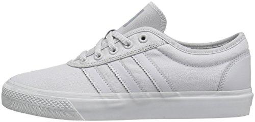 10 Lgsogr W lgsogr Adidas unis Royaume uni Skate 9 5 Shoe États Lgsogrl Femme Adiease pqXXwxEPB