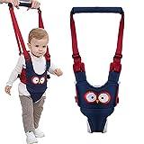 Baby Walking Harness Baby Walker - Adjustable