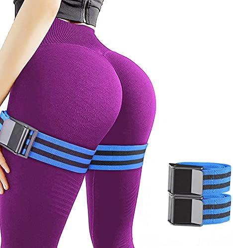 Cheap booty belt _image2