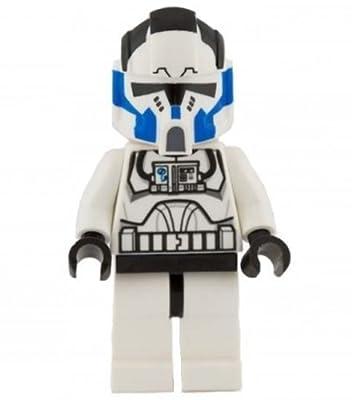 LEGO® Star Wars™ 501st Clone Pilot - from set 75004