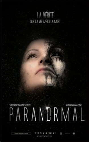 Paranormal Roman Lesbien Livre Lesbien French Edition