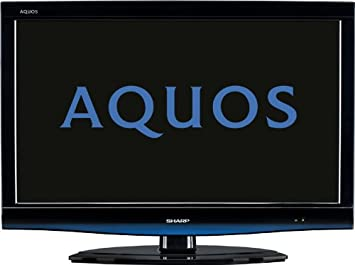 Sharp LC32FH510E- Televisión Full HD, Pantalla LCD 32 pulgadas: Amazon.es: Electrónica