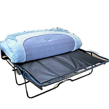 Magnificent Amazon Com Sretan Sofa Bed Bar Shield Black Blue Sleeper Uwap Interior Chair Design Uwaporg