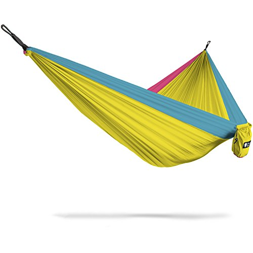 hammock on stand gamma philippines nz sale used for a