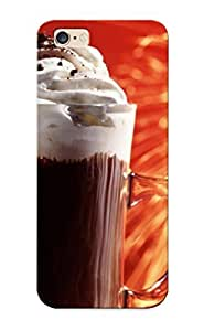For Iphone 6 Plus Fashion Design Coffee Case-e12c7d73916 / Cover Specially Made For Thanksgiving Day's Gift