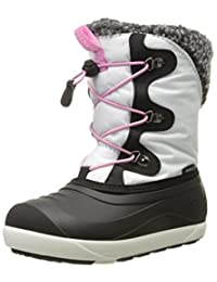 Kamik Dashaway Boot (Toddler/Little Kid/Big Kid)