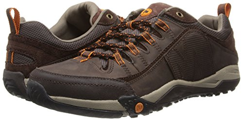 Where To Buy Merrell Men S Helixer Distort Walking Shoes