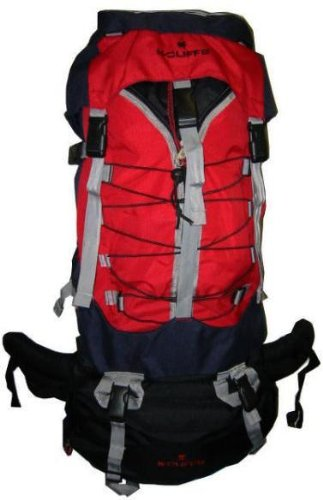 7000ci Internal Frame Camping Hiking Backpack Travel Bag Camping,Hiking,Travel