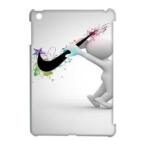 ipad mini Case white Nike LogoOceqt225558